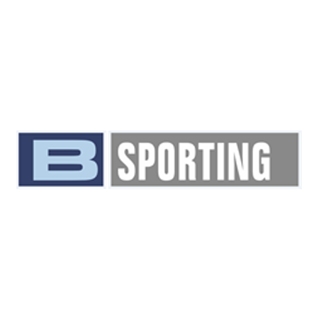 bsporting